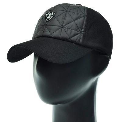 [더그레이]ECO13.남성 귀달이 퀼팅 캡모자 골프모자