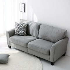 ASHLEY 3310138 STREHELA SOFA 3인소파