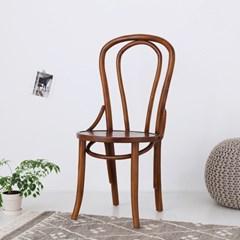 마켓비 KADEDO 의자