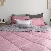 [바이아미] 라운 세미 차렵침구 (2color)- 퀸사이즈