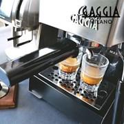 가찌아 클래식 커피머신+바라짜 마에스트로 그라인더 세트