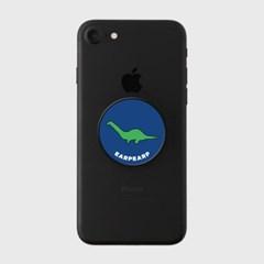 [어프어프] 스마트톡 Apatosaurus-blue