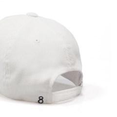 DFM 8 CODU WHITE-STRAP