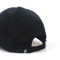 DFM 8 CODU BLACK-STRAP