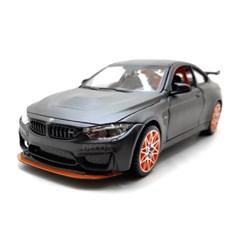 1:24 마이스토 BMW M4 미니카