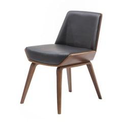아성가구 디자인 에쿠스 인테리어 원목 의자