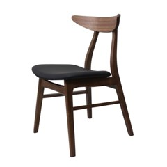 아성가구 디자인 베네사 인테리어 원목의자
