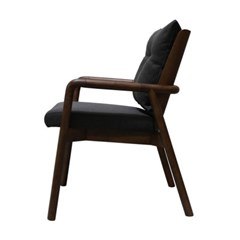 아성가구 디자인 무소 인테리어 원목 의자