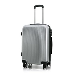 [씨앤티스토리] 뉴오델리아 확장형 여행가방 모음전