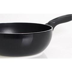 [브라반티아] 블랙 웍 20cm