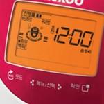 쿠쿠 CRP-N0610FP 6인용 전기압력밥솥 공식판매점 SJ
