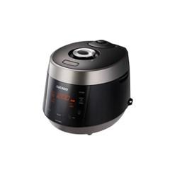 쿠쿠 CRP-P1010FD 10인용 전기압력밥솥 공식판매점 SJ