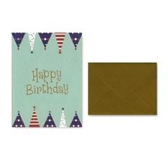 M Card_BIRTHDAY