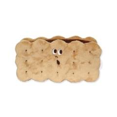 마이 스위트 쿠키 파우치