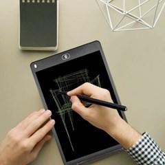 ONEVER 8.5인치 LCD 만능패드 전자노트 스마트보드