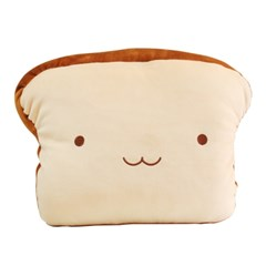 니코피 니코빵이 인형 쿠션 손쿠션 손베개 수면베개