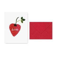 M Card-LOVE
