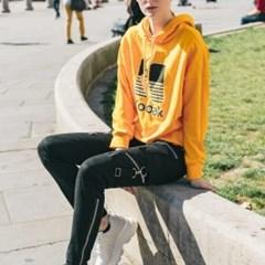 Vanadis x Pier4_High teen V2_Ivory