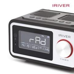 아이리버 멀티미디어 블루투스 라디오 스피커 IR-RA3 SOUND RETRO