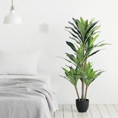콤펙타 조화나무 130