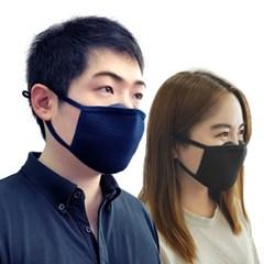 포그랩 안경 김서림 마스크