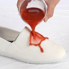 정품 아베오나 신발 방수 스프레이 운동화 가죽