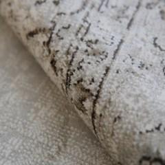 바이빔 벨기에 휴고 테슬 러그 라이트_(1531832)