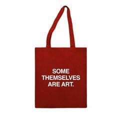 For Artists EcoBag