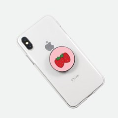 딸기딸기 스마트톡