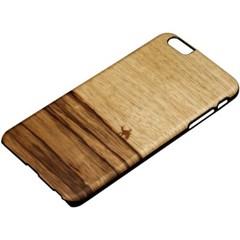 아이폰6s/6플러스 우드케이스 - 테라