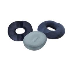 갓샵 프리미엄 도넛방석 4종 치질 회음부 산모방석