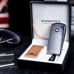 플라즈마 USB 전기 라이터 충전식 휴대용 라이타