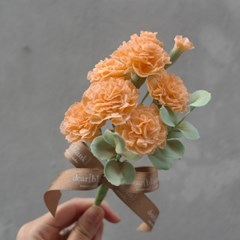 [텐텐클래스] (용산) 내손으로 만드는 슈가플라워