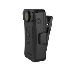 트랜센드 보안용 바디캠 DriveProBody 30