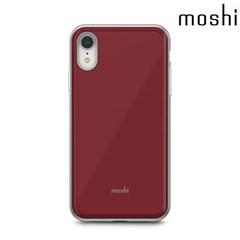 모쉬 아이폰XR 하드케이스 아이글레이즈_레드