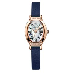 [쥴리어스정품] JA-1117 여성시계 손목시계 가죽밴드
