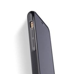 iPhoneXs/XR/XsMAX Case_Black