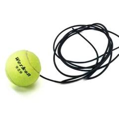 갓샵 테니스 연습기 테니스리턴볼 혼자하는테니스 혼자치는