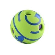 강아지 장난감 공 와글볼 기글볼 펫토이 분리불안 스트레스 해소