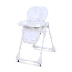 [루나스토리]보보 아기식탁의자-컬러선택_(862297)