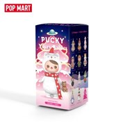 Pucky Christmas 2018 (푸키-크리스마스시리즈 2018)_랜덤