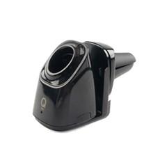 오토반 큐링크 차량용 아이코스 USB 거치충전기
