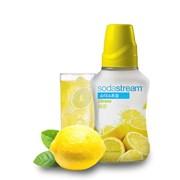 소다스트림 에이드믹스 레몬 (탄산수시럽)