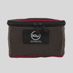 Baseball Mini Storage Bag