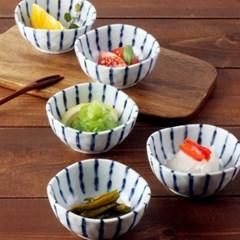 일본식기 아오센 미니 볼접시 9cm_(1058587)
