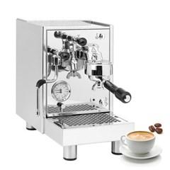 베제라 BZ07 PM 반자동 커피머신
