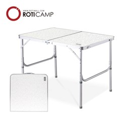 접이식 와이드 폴딩 테이블 900