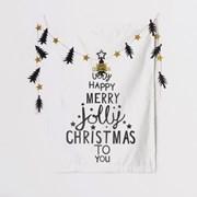 크리스마스 트리 인테리어 소품 장식 BEST 21_(1789648)