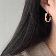 Jour earring