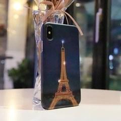 LG G6 (LG G600) Gusta 하드케이스